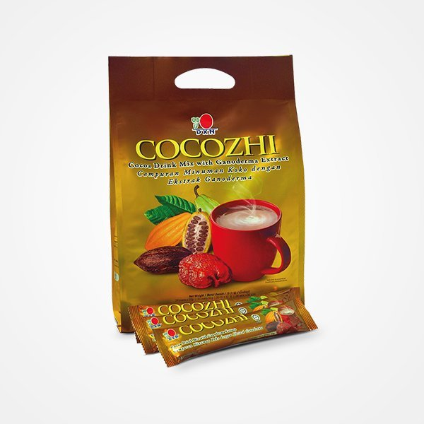 DXN Cocozhi 1