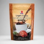 DXN Lingzhi Black Coffee 2